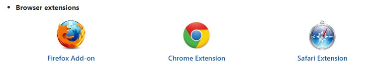 GenYoutube Chrome Extension Download