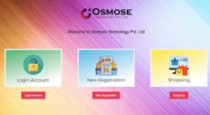 Osmose Technology Pvt Ltd
